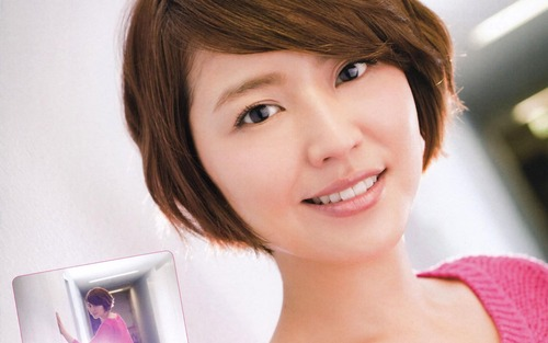 20130604_takahashiyumiko_29