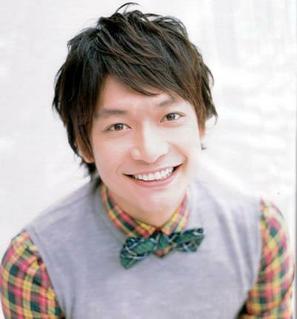 【朗報】香取慎吾さん、ぐう聖だった件のサムネイル画像