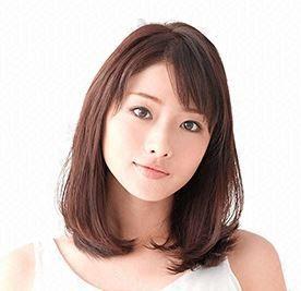石原さとみ-ディア・シスター-髪型