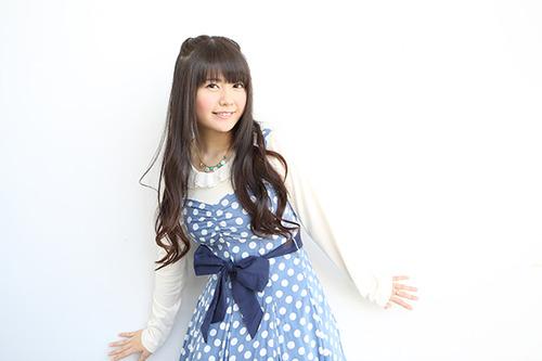【超驚愕】竹達彩奈さん、「スリーサイズ」が流出wwww嘘だろwwwwwのサムネイル画像