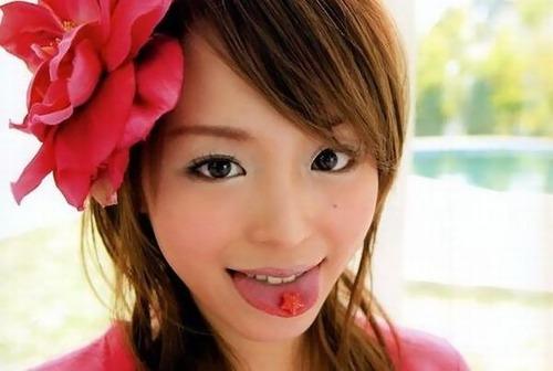 【悲報...】平野綾さん、NY留学で今ヤバイ事になってた・・・まじかよ・・・(画像あり)のサムネイル画像