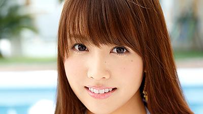 【速報】元SKE、三上悠亜さん(22)がソープ嬢にwwwwwやべぇぇwwwww(画像)のサムネイル画像