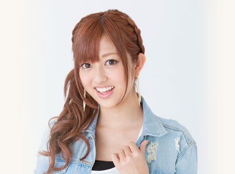 菊地亜美、ガチでTバック丸見えの放送事故wwwww(※画像)のサムネイル画像