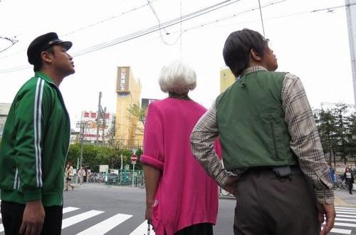 【衝撃画像】「松本家の休日」で松本人志がベンチプレスで挙げた重量が凄すぎるwwwwwのサムネイル画像