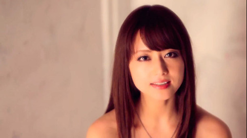 【狂気】吉沢明歩さん(33)、ガチでヤバすぎる......のサムネイル画像