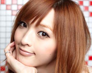 【超悲報】椿姫彩菜、佐藤かよ… 消えた理由がヤバイ・・・のサムネイル画像