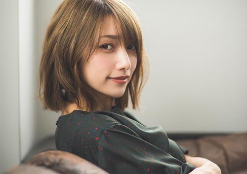 【超悲報】後藤真希さん、ガチで終わる・・・・もう、アカン・・・・のサムネイル画像