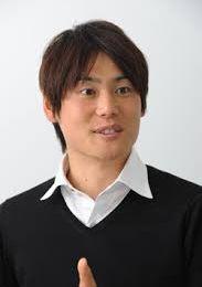 上重聡アナウンサーが松坂大輔のサインボールグッズを売却疑惑!購入者は山田勝三?のサムネイル画像