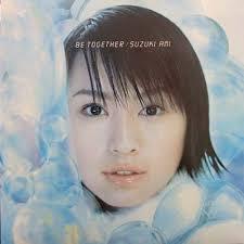 鈴木亜美(33)、完全終了のお知らせ・・・・さよならアミーゴ・・・・のサムネイル画像