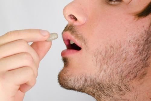 【超驚愕】男だけど、ピル飲んでみた結果wwwwwwwのサムネイル画像