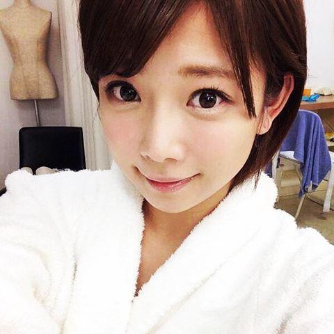 【悲報...】紗倉まな(23)、完全終了のお知らせ・・・これはヤバイ・・・のサムネイル画像