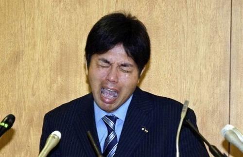【画像】40代男性の99%が号泣してしまう画像がヤバイwwwwwwwのサムネイル画像