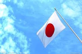 日本で絶対にやってはいけない10のことwwwwwのサムネイル画像