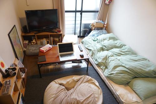 【超驚愕】男3女2でお泊りした結果wwwwまさかのwwwwwのサムネイル画像