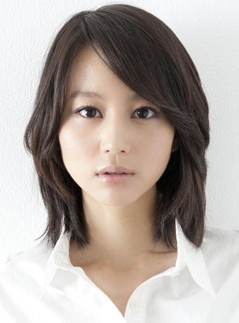 【衝撃】堀北真希さん(27)、夜の営みがヤバイwwwwwwwのサムネイル画像
