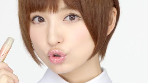【狂気】篠田麻里子さん(31)、末路がエグイ......完全にアウト....のサムネイル画像