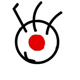 【吉報】フジテレビがついに歴史的快挙wwwwwwのサムネイル画像