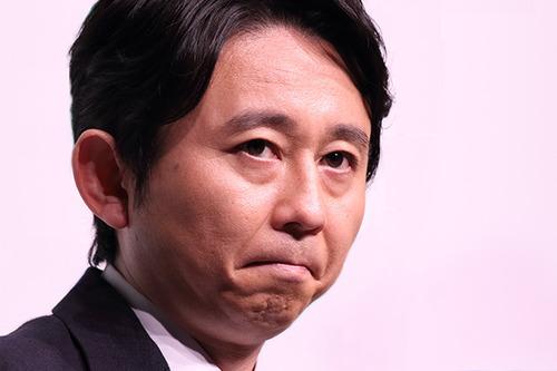 【緊急速報】 有吉弘行、芸能界追放へ・・・シャレにならんことに・・・のサムネイル画像