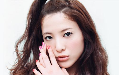 【超悲報】吉高由里子(27)が消えた理由・・・今ガチでヤバイ事に・・・のサムネイル画像