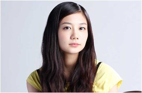 【緊急速報】清水富美加さん、「ゲス不倫」の相手がヤバ過ぎるwwwwwww(※画像)のサムネイル画像