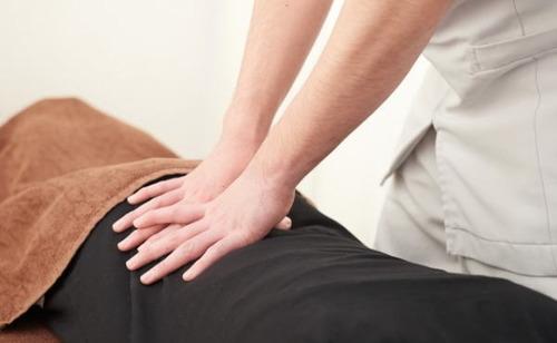 massageshikaku