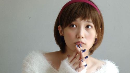 【丸見え】本田翼さん、とんでもない私服をUPしてしまうwwwww(※画像)のサムネイル画像