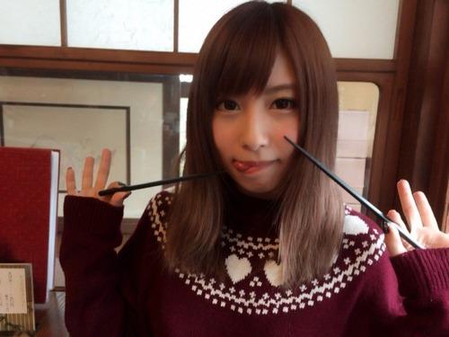 【超悲報】元av女優・成瀬心美(27)さん…今ガチでヤバイ事に…(画像)のサムネイル画像