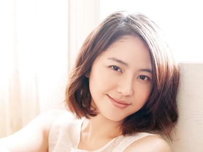 長澤まさみが、「共演NG」の女優と顔を合わせた結果wwwwwwのサムネイル画像