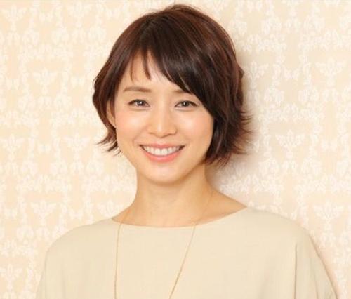 【画像】石田ゆり子さん(20)、「即ハボ写真」をUPした結果wwwwwwwのサムネイル画像
