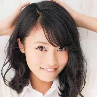 【超悲報】 小島瑠璃子(21)に批判殺到wwwwwwwwwのサムネイル画像
