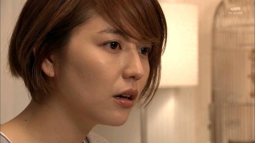 【衝撃】長澤まさみ(28)にavオファーwwww結果wwwwwのサムネイル画像