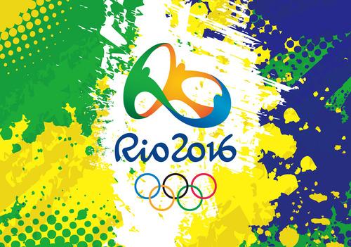 【真相発覚】リオ五輪選手村での性行為の実態wwwwwアウトwwwwwのサムネイル画像