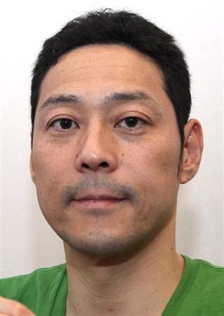 """東野幸治の""""クズっぷり""""がガチでヤバイ件wwwwのサムネイル画像"""