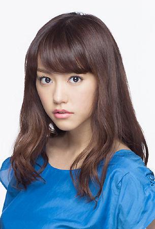桐谷美玲さん(25)、あざとく乳輪見せつけるwww反則やろwwww(※画像)のサムネイル画像
