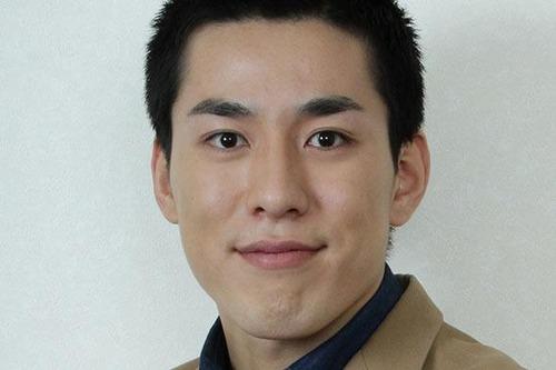 高畑淳子「裕太は発達障害?ではないと思います!!」 →→→のサムネイル画像
