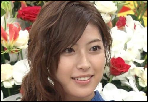 【悲痛...】瀧本美織さん(24)、完全終了のお知らせ・・・のサムネイル画像