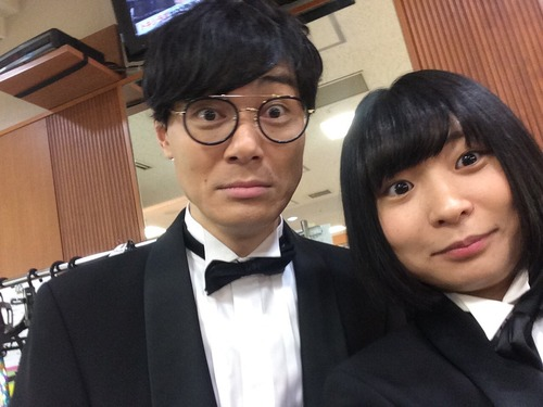 専門家「にゃんこスターが消えたのは....」→→→のサムネイル画像