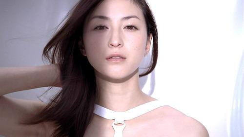 【ネット騒然】広末涼子さん、タブーを語る....ぶっちゃけ過ぎだろ....のサムネイル画像