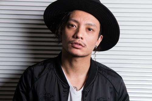 【完全アウト!】田中聖さん、昨年11月ブログで....嘘だろ....のサムネイル画像