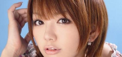 【狂気】av女優 希美まゆ(27)のオフ会がヤバイwwwwww(画像あり)のサムネイル画像