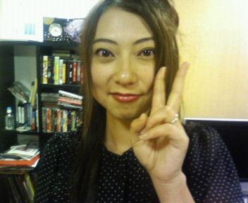 【悲報...】声優・宮村優子(43)、今マジでヤバイ事になってた・・・何があったんだよ・・・のサムネイル画像