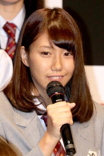 欅坂46原田まゆ(17)、キス画像を教育委員会に問い合わせた結果wwwww(※画像)のサムネイル画像
