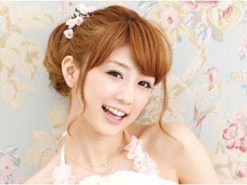 【朗報】小倉優子さん、離婚決定で衝撃ヌードへwwwwwのサムネイル画像