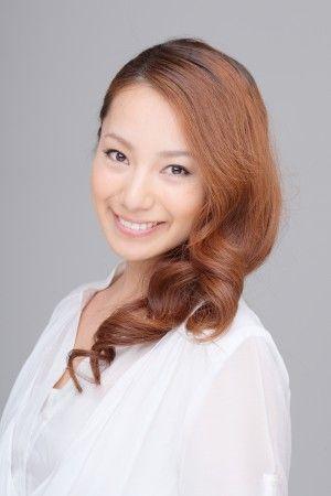 【超衝撃】三船美佳さん、今ガチでヤバイ事になってる件wwwwとんでもないwwwwのサムネイル画像