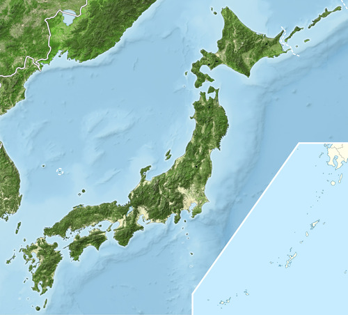 【訃報】日本人終了のお知らせ・・・マジで、アカンやつ・・・・・・のサムネイル画像