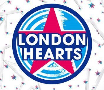 【超絶悲報】ロンドンハーツ 、ガチでヤバイ・・・のサムネイル画像