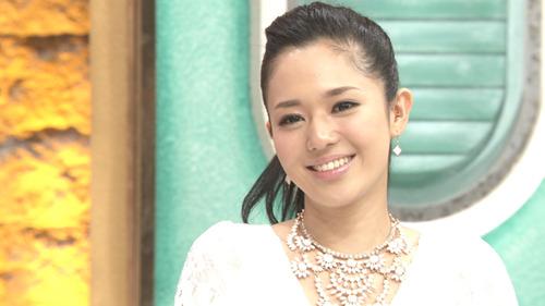 【画像】元av女優・蒼井そら(34)の現在wwwwwwのサムネイル画像
