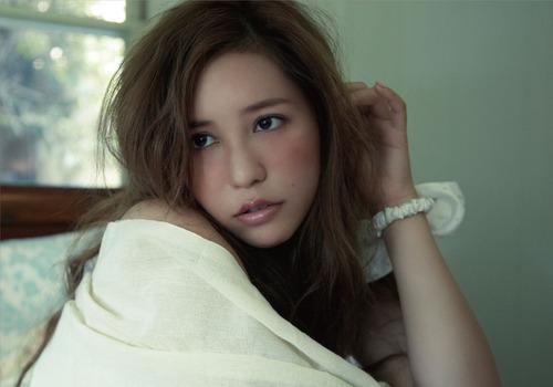 【超悲報】元AKB・河西智美(26)が激白!!!!!!のサムネイル画像
