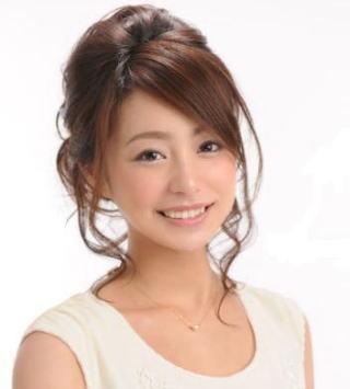 【衝撃】宇垣美里アナにセクシー写真集を無理やり見せつけた結果wwwwwwwのサムネイル画像
