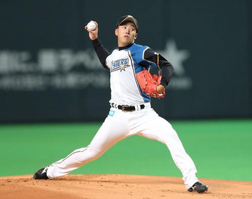 斎藤祐樹さん、もうヤケクソwwwwwこれは、あかんwwwwwのサムネイル画像
